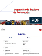 Taller de Inspeccion-Equipos-Perforacion.pdf