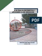 Notas de Clase 1 R Meza.pdf