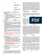 Material-6-Inventories-other-investments..-Lucky-version-Part-1.docx