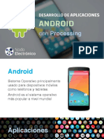 AndroidProcessing.pdf