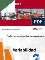 Variabilidad-en-La-Construccion.pdf