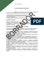 31816-servicios auxiliares de carpinteria.pdf