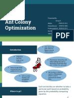 Ant Colony.pptx