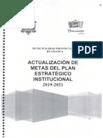 actualizcionpei2019_2020.pdf