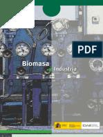 la biomasa en la industria.pdf