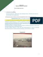 4 4 5 Reporte de Inspeccion Ambiental - CERAMICOS LAMBAYEQUE