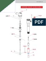 Injetores  cammon rail.pdf