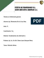 Historial clínico FDC eli.docx