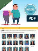 Manual Informativo Para Pacientes