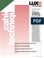 362-ext.pdf
