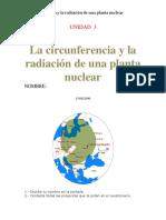 (2) CUESTIONARIO LA CIRCUNFERENCIA Y LA RADIACION.docx