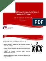 CG-Sem1-Carga fuerza campo electrico.pdf