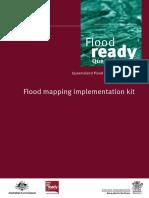 Flood Mapping Kit