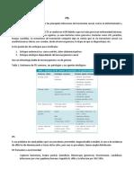 Infecciones de transmision sexual.docx