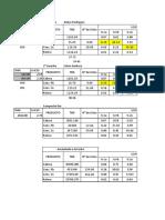 BalMet 20_09_2019 Oficial.pdf