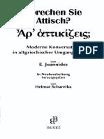 attisch_sprechen_altgriechisch.pdf