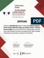 Certificado_1544790490