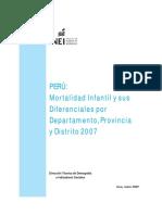 tasa mortalidad infantil.pdf