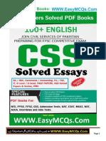 Competitive Exams English Essay PDF Ebook.pdf