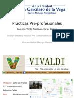 Practicas Pre-profesionales.pptx