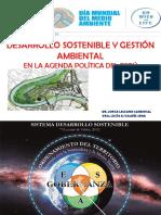 DIA MUNDIAL DEL AMBIENTE 2016 - copia.pptx