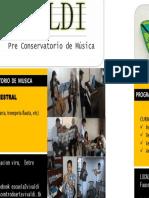 Presentación1g