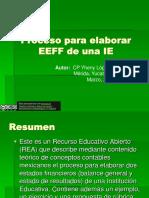Proceso_para_elaborar.pdf
