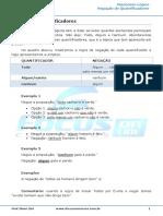 Aula 09 - Negacao de quantificadores.pdf