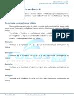 Aula 14 - Construcao da tabela verdade parte 2.pdf
