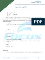 Aula 27 - Funcao 1 grau II.pdf