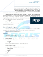 Aula 28 - Funcao 2 grau I.pdf