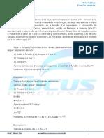 Aula 31 - Funcao inversa.pdf