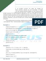 Aula 32 - Funcao composta.pdf