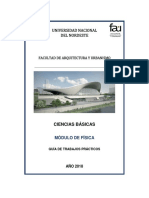 20-Física-2018.pdf