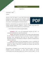 modelo resenha de artigo.doc