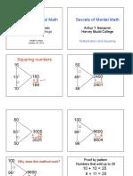MentalMathNotes.pdf