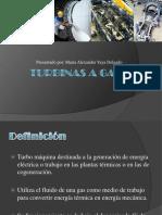 Turbinas a gas 10.pptx