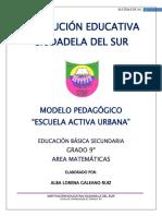 matematicas-9c2b0-primer-periodo (1).pdf