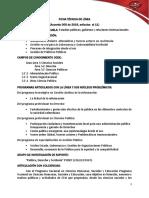 Linea de investigación - Estudios Políticos, Gobierno y Relaciones Internacionals (2).pdf