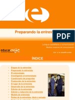 52651 La Entrevista