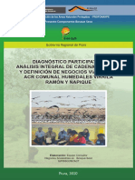 5-Diagnostico ACR Virrila Napique Ramon (1)