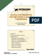 179262_ calculo de reserva 1.pdf