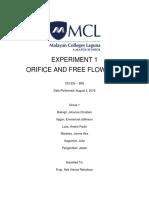 EXPERIMENT 1 CE123L.docx