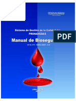 MANUAL_DE_BIOSEGURIDAD.pdf