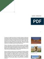 museum REPORT