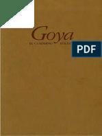 Lop_1681.pdf