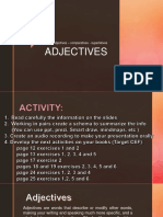 ADJECTIVES.ppsx