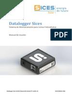 MONITORAMENTO.pdf