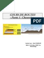 Route 1 chaussée neuve nv.pdf