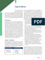 Modul_D.pdf